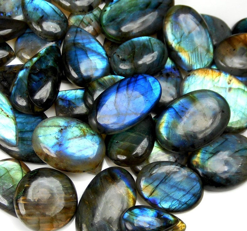 500-carat-labradorite-cabochon-wholesale-lot-1