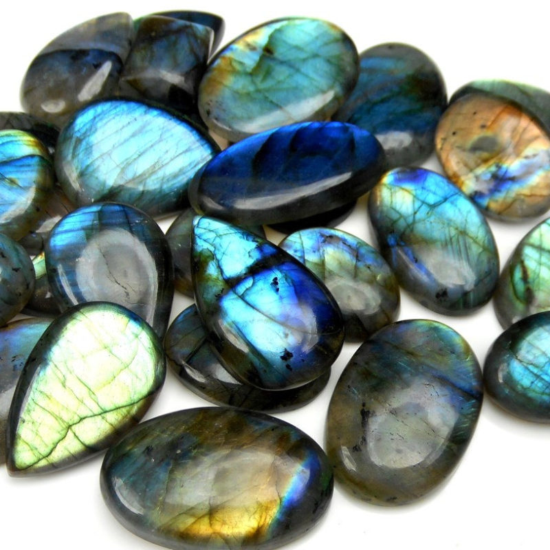 500-carat-labradorite-cabochon-wholesale-lot-3