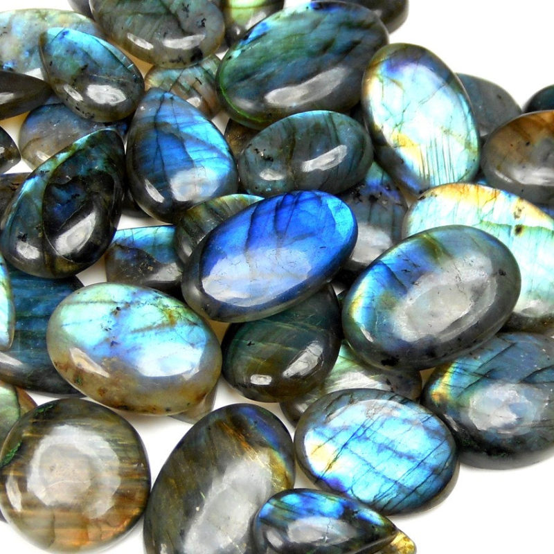 500-carat-labradorite-cabochon-wholesale-lot-4
