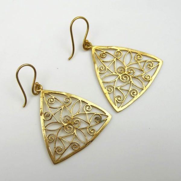 earrings006