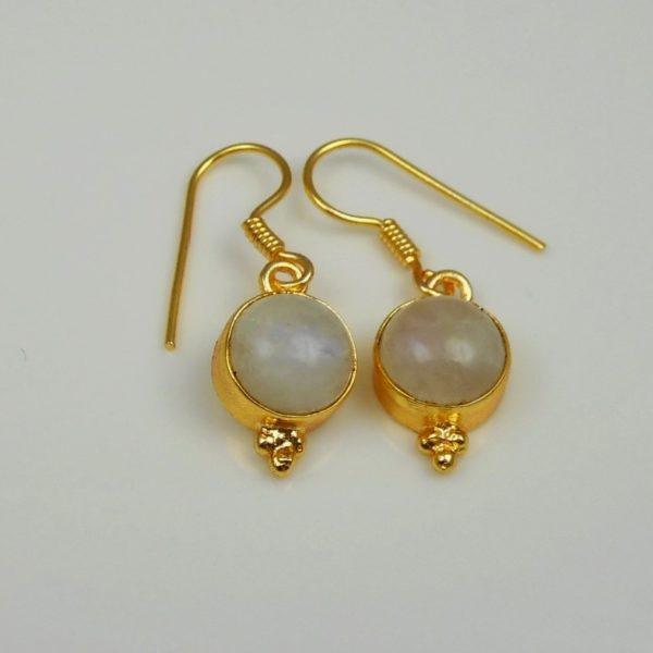 earrings007