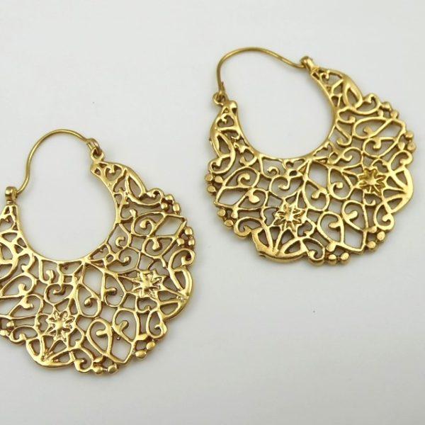 earrings009