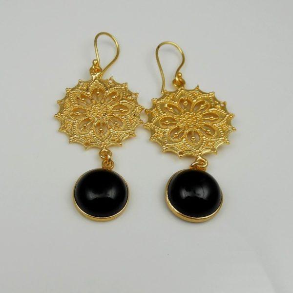 earrings012