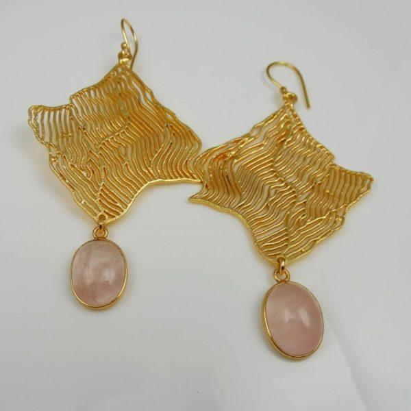 earrings015