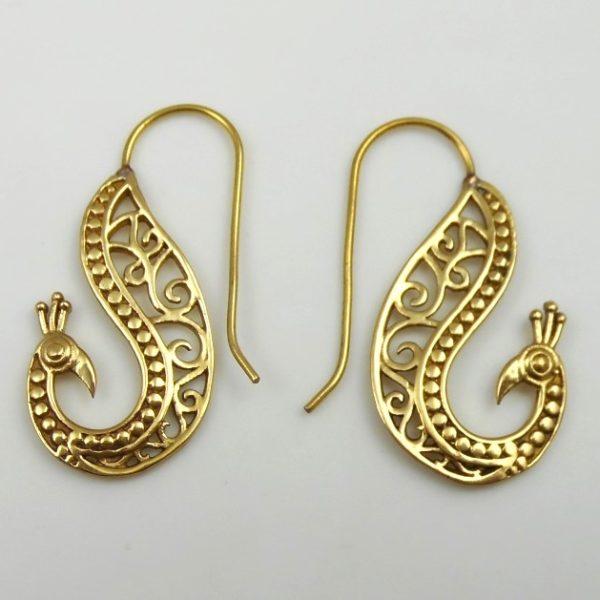 earrings018