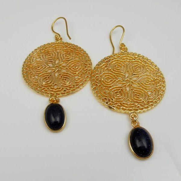earrings025