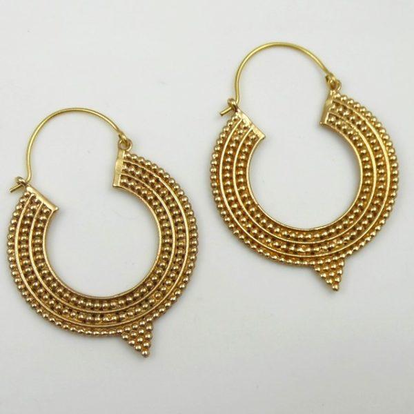 earrings029