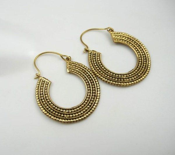 earrings032