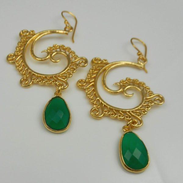 earrings033