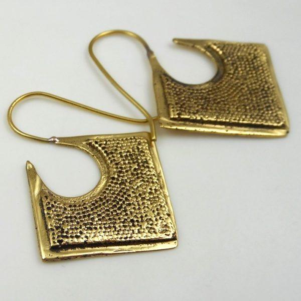 earrings043