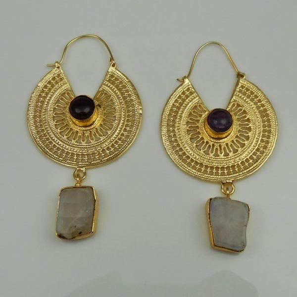 earrings049