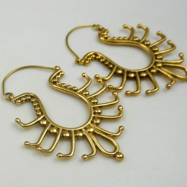 earrings054