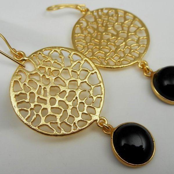 earrings056