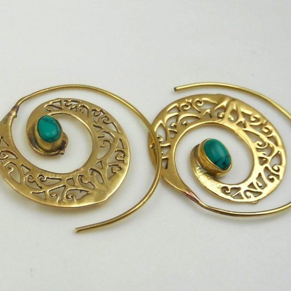 earrings068