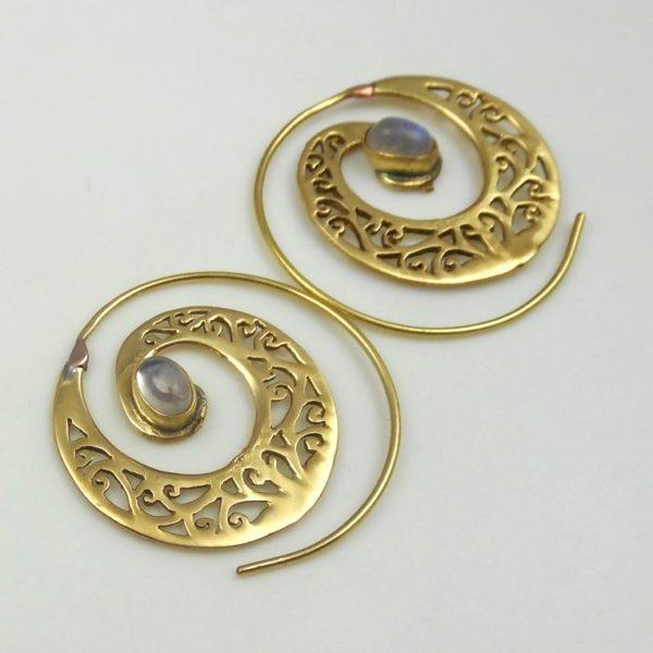 earrings069