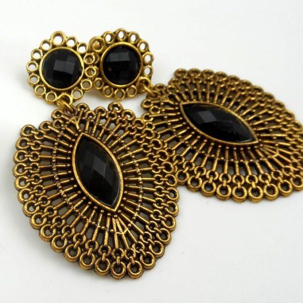 earrings076