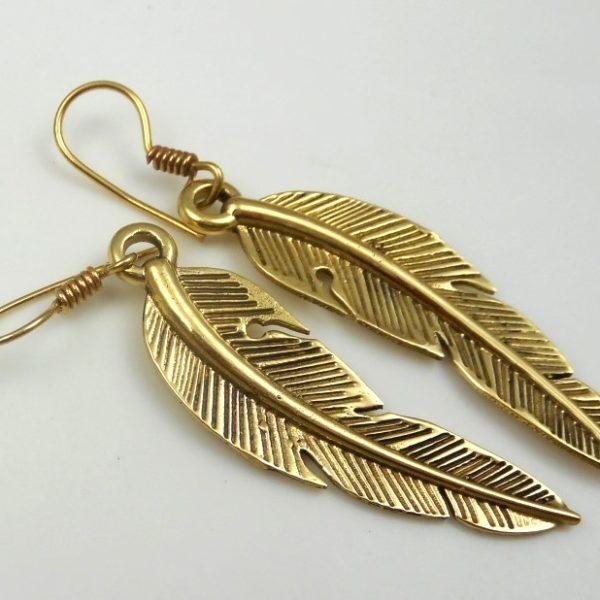 earrings077