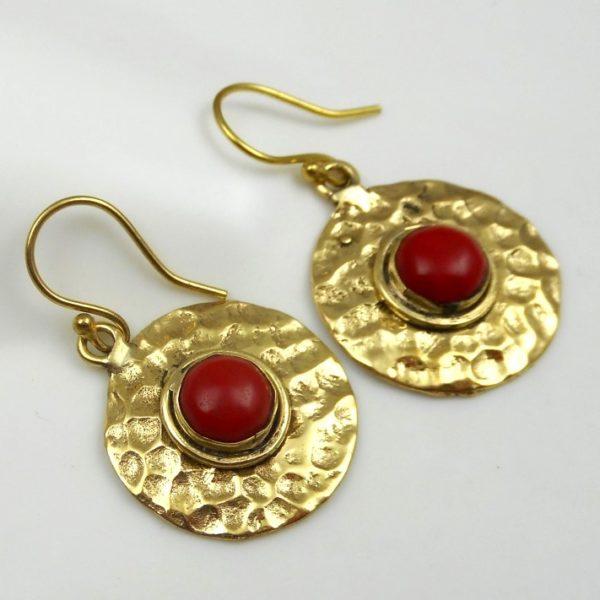 earrings084