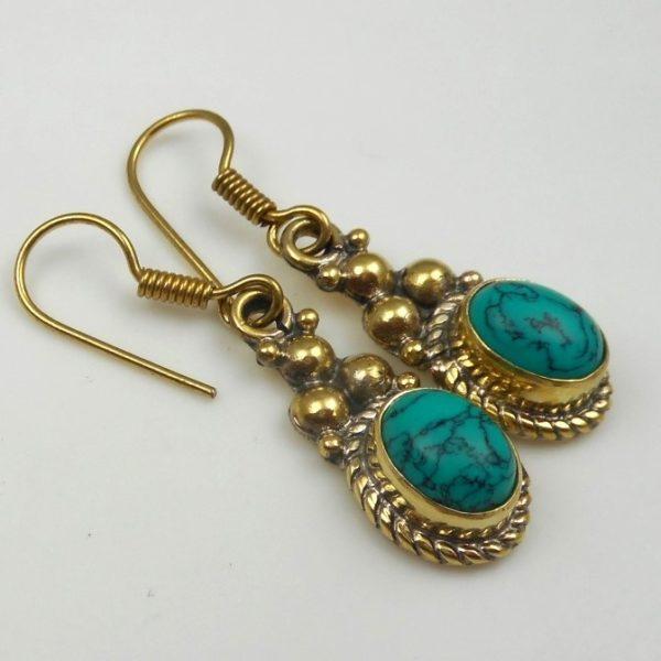 earrings108