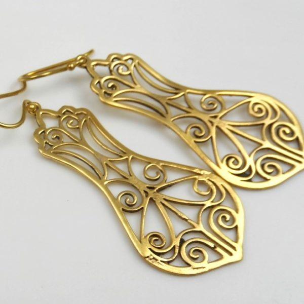 earrings110