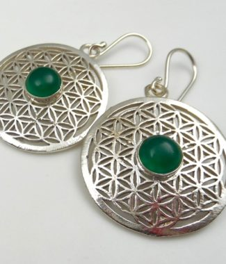 earrings115
