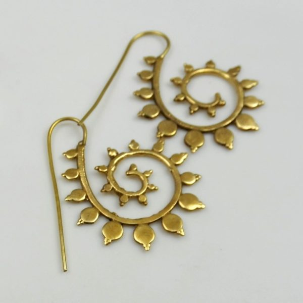earrings120