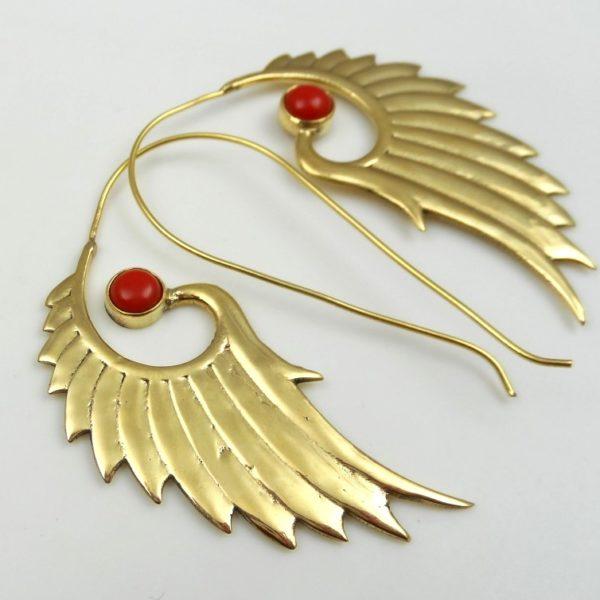 earrings131