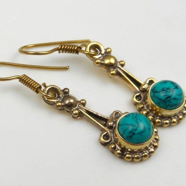 earrings144