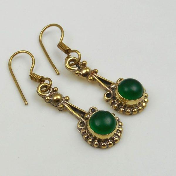 earrings149
