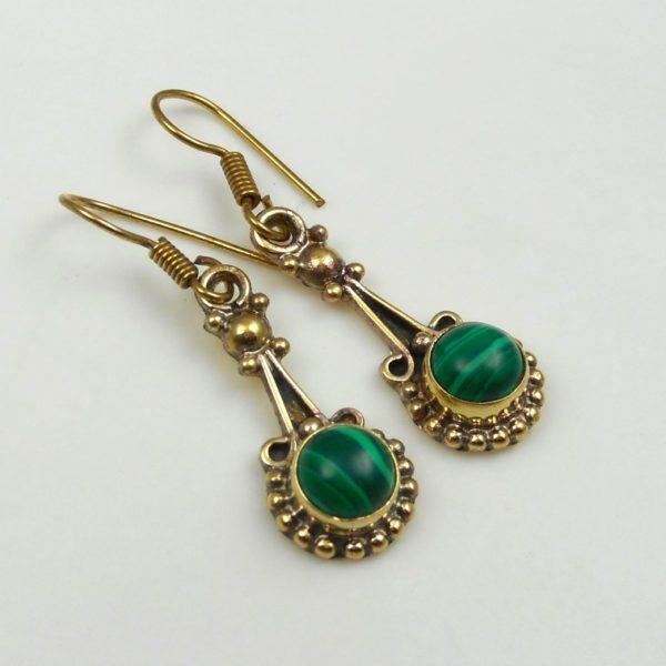earrings151
