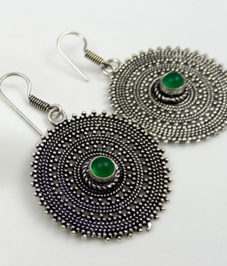 earrings158
