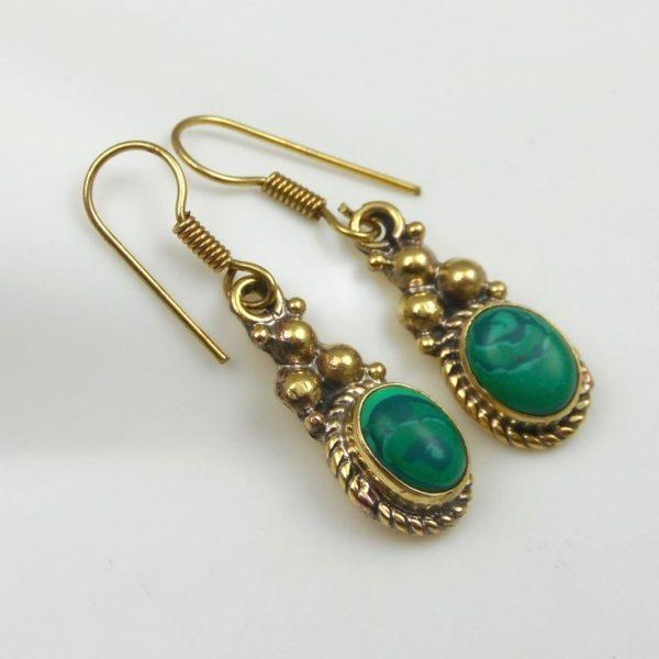 earrings169