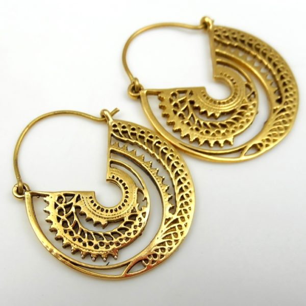 earrings181