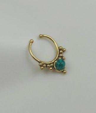 nose-ring140