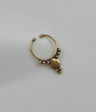 nose-ring232