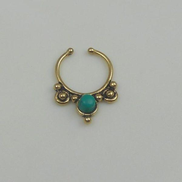 nose-ring011