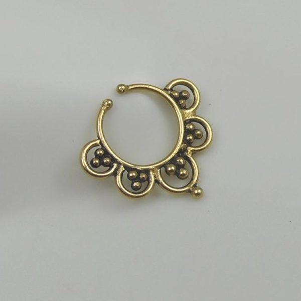 nose-ring020