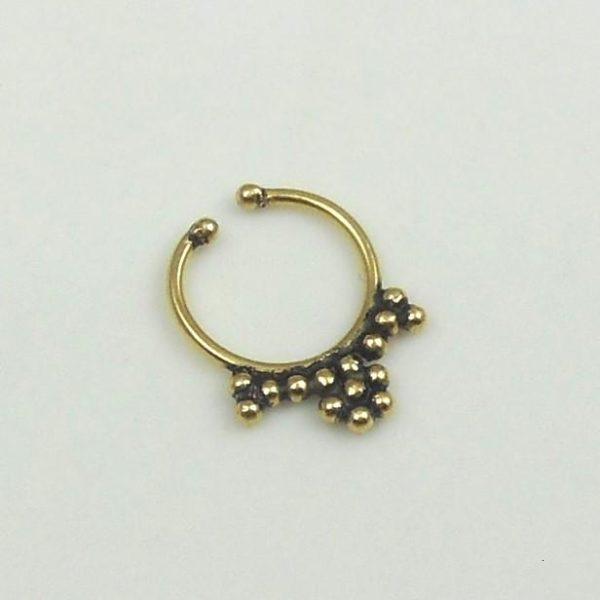 nose-ring024