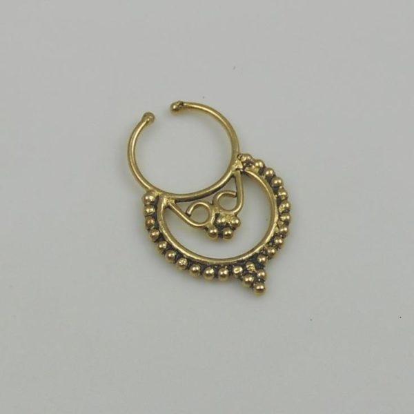 nose-ring028