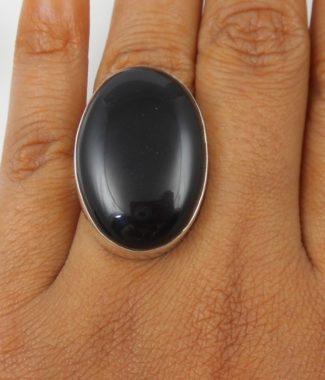 ring005