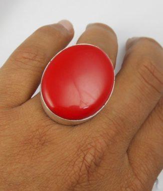 ring008