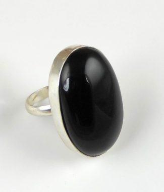 ring023