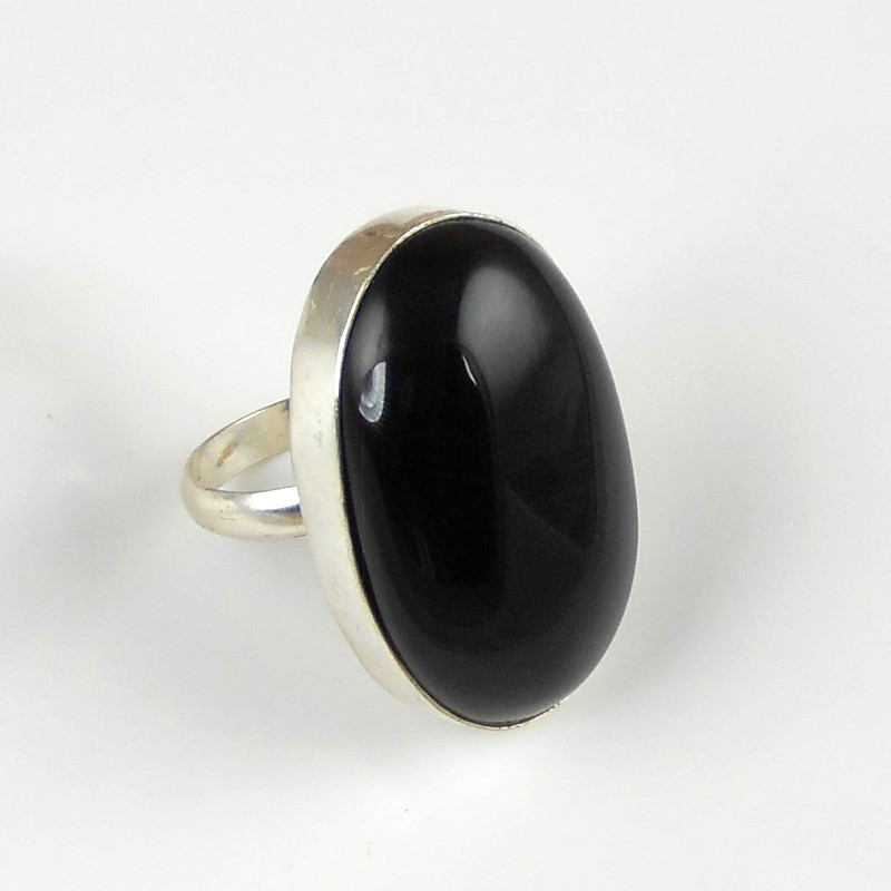 the from muse black stones now best onyx energy gemstone view stone