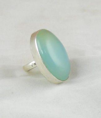 ring033