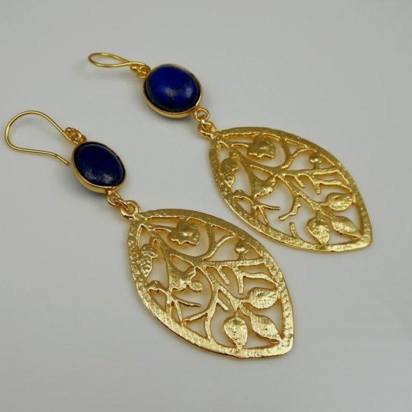 earring025