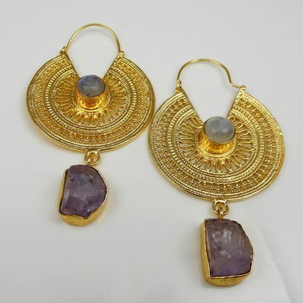 earring034