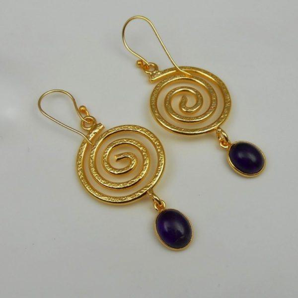 earring042