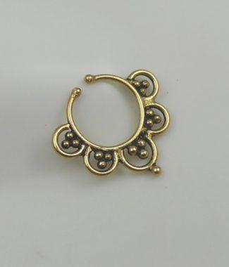 nose-ring129