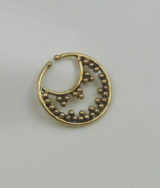 nose-ring176