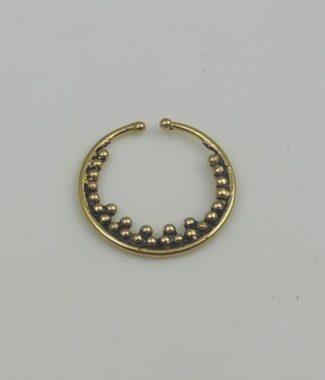nose-ring177